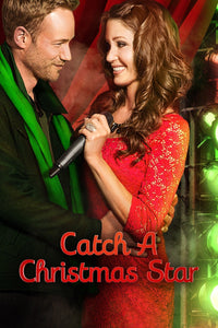 Catch a Christmas Star Dvd (2013)Rarefliks.com