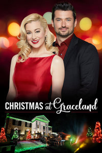 Christmas at Graceland Dvd (2018)Rarefliks.com