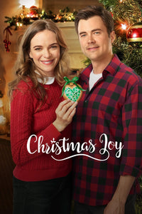 Christmas Joy Dvd (2018) Rarefliks.com