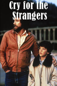 Cry for the Strangers Dvd (1982) Rarefliks.com