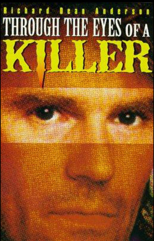Through the Eyes of a Killer Dvd (1992)Rarefliks.com