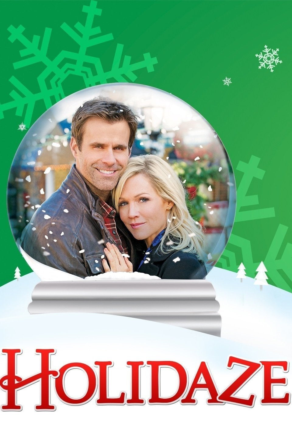 Image result for Holidaze (2013)