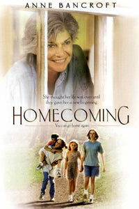 Homecoming Dvd (1996) Rarefliks.com