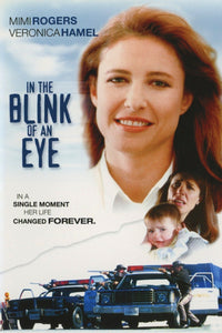 In the Blink of an Eye Dvd (1996)