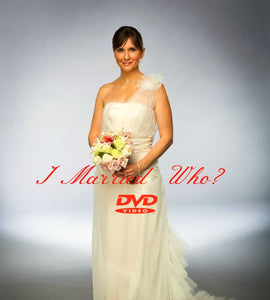 I Married Who? Dvd (2012)Rarefliks.com