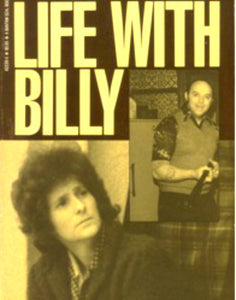 Life with Billy  Dvd (1993)