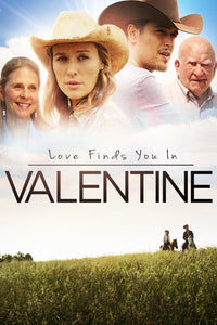 Love Finds You in Valentine Dvd (2016) Rarefliks.com