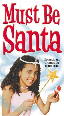 Must Be Santa Dvd (1999) Rarefliks.com