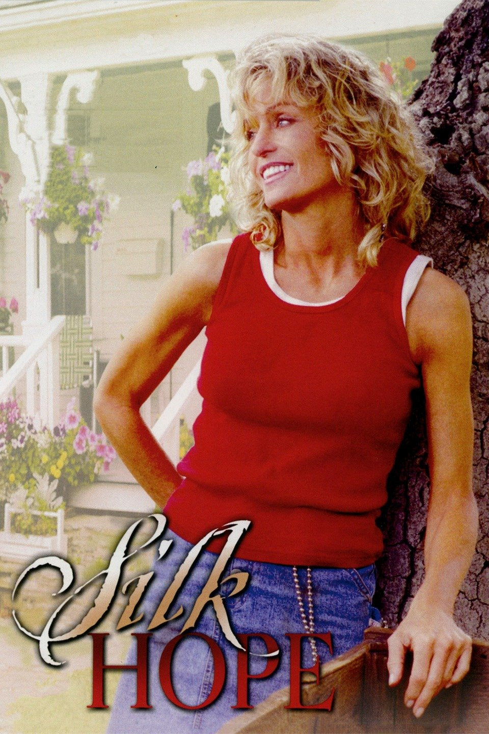 Silk Hope Dvd  (1999)