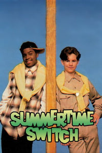 Summertime Switch Dvd (1994)Rarefliks.com