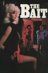 The Bait Dvd (1998)