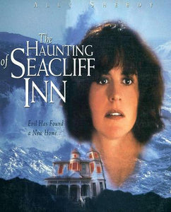 The Haunting of Seacliff Inn Dvd (1994)