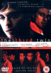 The Third Twin  Dvd (1997)