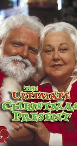 The Ultimate Christmas Present Dvd (2000)Rarefliks.com