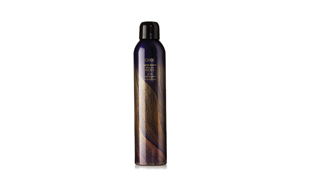 X APRÉS BEACH WAVE & SHINE SPRAY