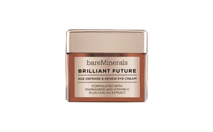 BRILLIANT FUTURE EYE CREAM