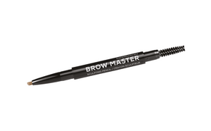 x BROW MASTER