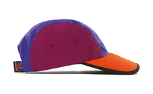 X 92 RAGE BALL CAP