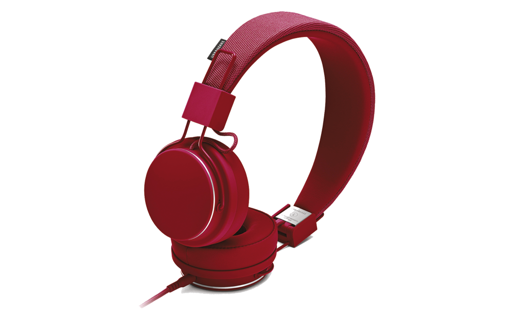 x PLATTAN 2 HEADPHONE
