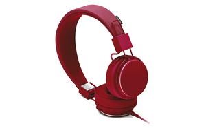 PLATTAN 2 HEADPHONE