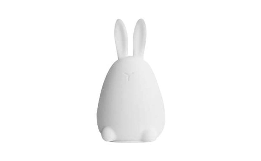 RABBIT LED LAMP