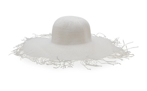 RIVIERA BEACH HAT
