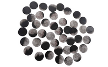 MOON STICKERS