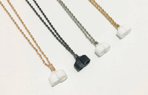 MAGNETIC AIRPOD NECKLACE