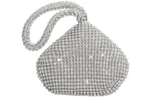 BAG OF SPARKLE