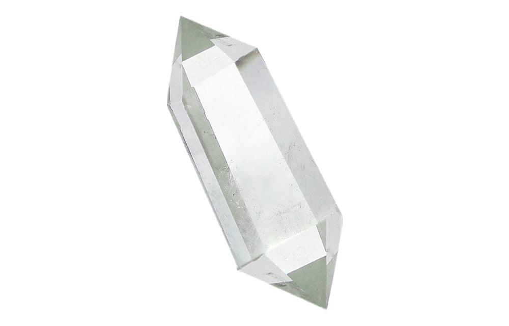CRSTL CLEAR QUARTZ