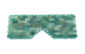 CRSTL EYE MASK