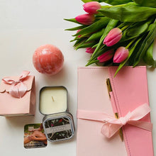Load image into Gallery viewer, Mothers Day Gift Box.  Limited Edition