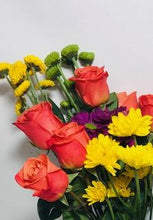 Load image into Gallery viewer, Add Flowers To Your Order