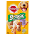 Pedigree Biscrok Original 500 g