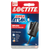 Loctite Super Attak Easy Brush 5 g