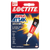 Loctite Super Attak Power Flex Gel 3 g