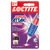 Loctite Super Attak Perfect pen 3 g