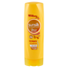 Sunsilk Morbidi & luminosi Balsamo 200 ml
