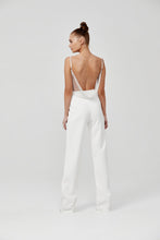 Load image into Gallery viewer, LEXI Madeline Jumpsuit