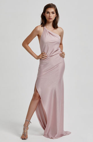 LEXI Colina Dress