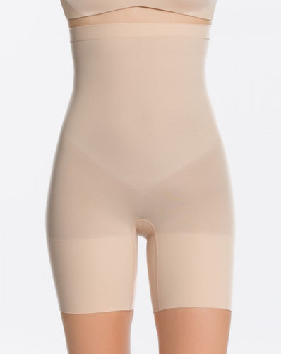 Spanx High Power Short - SP2745