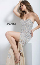 Load image into Gallery viewer, Jovani 4247