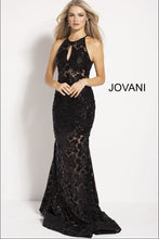 Load image into Gallery viewer, Jovani 54986