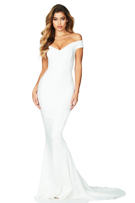Nookie - Allure Gown