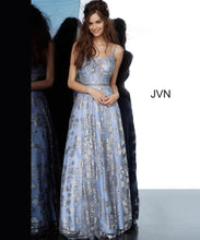 Load image into Gallery viewer, Jovani 2155
