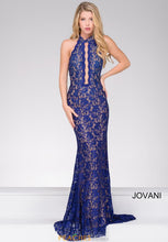 Load image into Gallery viewer, Jovani 45169