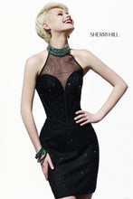 Load image into Gallery viewer, Sherri Hill 11167