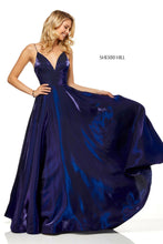 Load image into Gallery viewer, Sherri Hill 52424