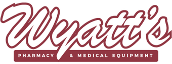Wyatt's Pharmacy