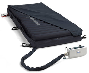 Standard Alternating Pressure and Low Air Loss Mattress APM
